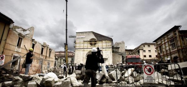 L'Aquila, San Pietro a Coppito