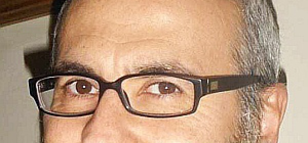 Vittorio della Pelle