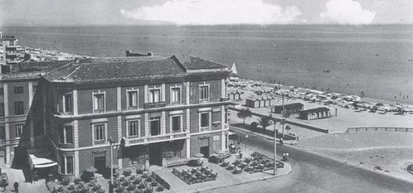 Il Teatro Pomponi