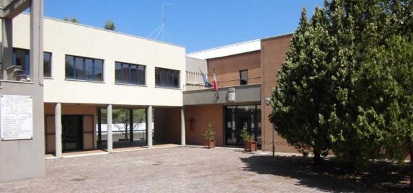municipio Turrivalignani