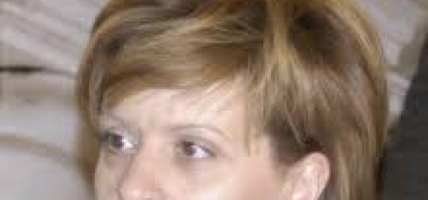 Daniela Stati