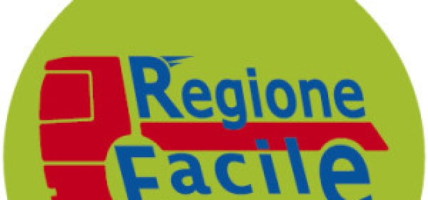 Regione Facile
