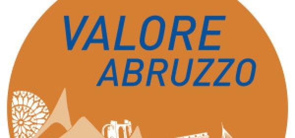 Valore Abruzzo
