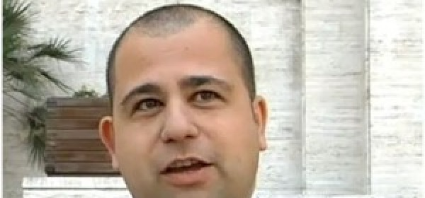 Vincenzo Serraiocco