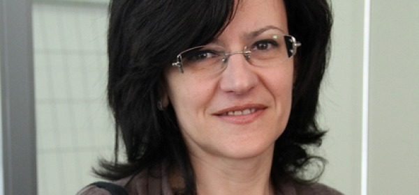 Annamaria Bonanni