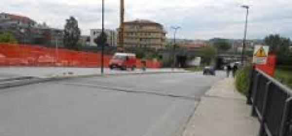 Ponte Capacchietti