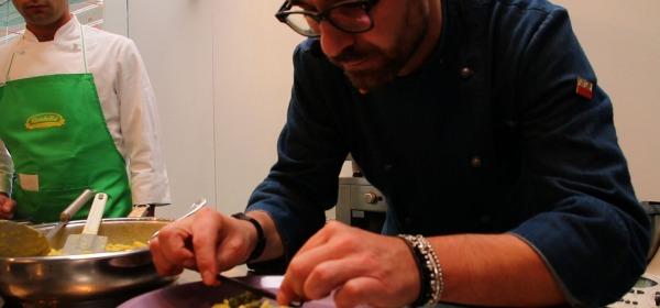Marcello Ferrarini