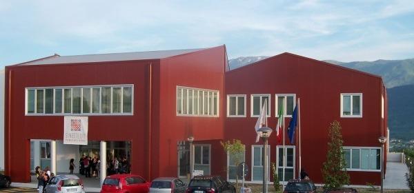Conservatorio A,Casella