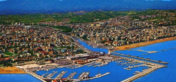 Nuova Pescara