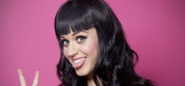 Katy Perry - Prismatic World Tour 2015