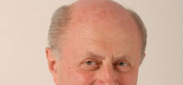Bruno Tabacci