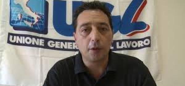 Piero Peretti