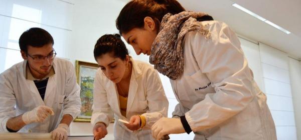 Crema per aumento di una potenzialità maksoderm
