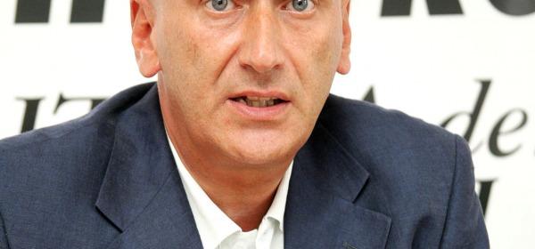Alfonso Mascitelli