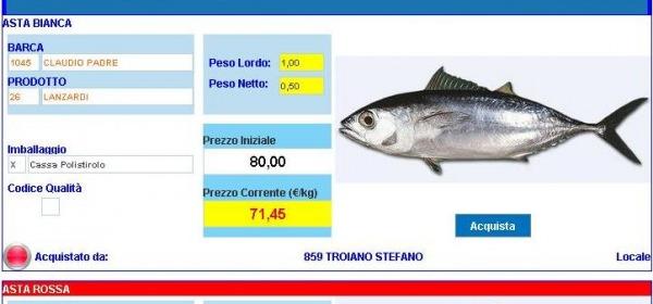 e-fish app pescara