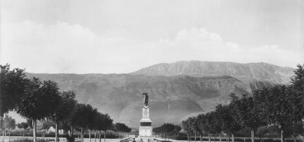 MIBACT Grande Guerra Abruzzo
