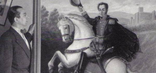 Vincenzo Napoleone