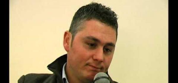 Michele Rea