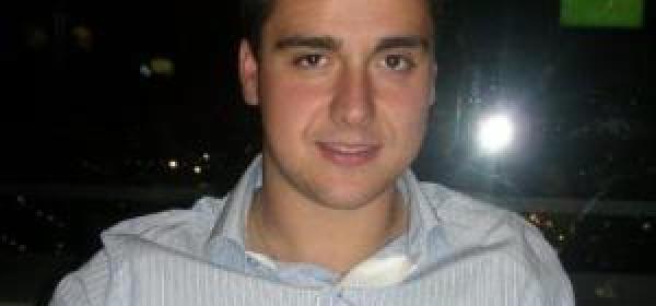 Rinaldo Seca