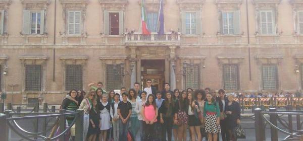 Studenti San Salvo