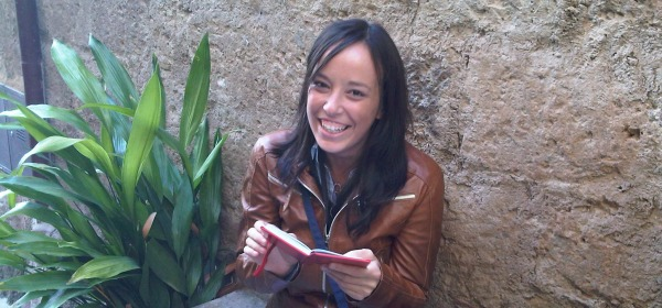 Pierina Chiaravalle - foto da facebook