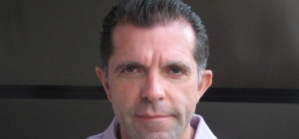 Rocco D'Alfonso