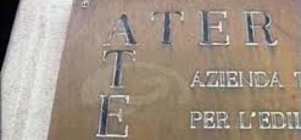 Case ater notizie da abruzzo24ore - Riscatto casa popolare ...