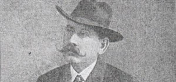 Don Pasquale Baiocchi