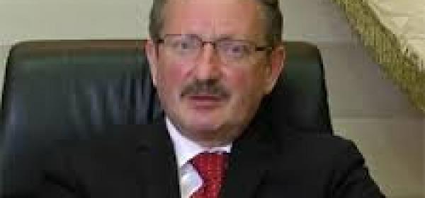 Luciano La Penna