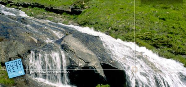 Risultati immagini per foto di acquedottid'acqua