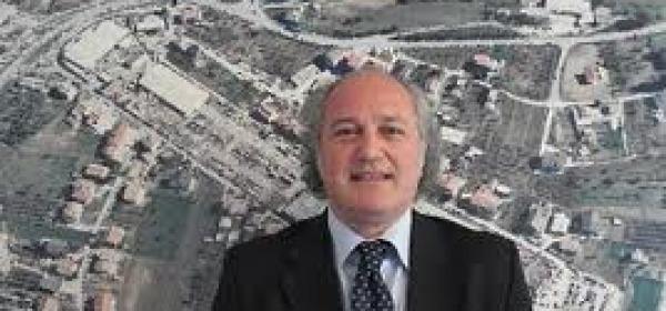 Donato Di Fonzo