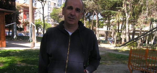Paolo Tancredi, Senatore PDL