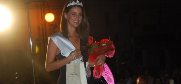 Maria Chiara Farina