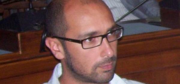 Marco Marra