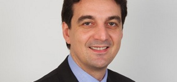 Francesco Maragano