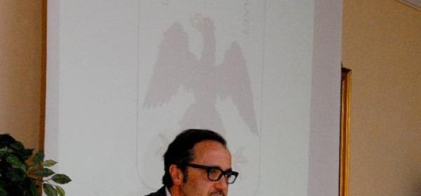 Carlo Di Giambattista