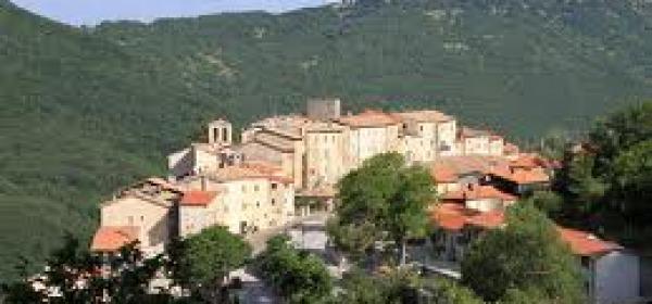 Grand Hotel Adriatico Florenz Bewertungen