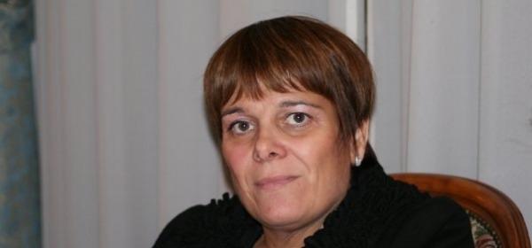 Giovanna Andreola