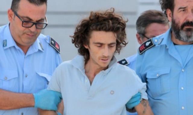Omicidio di Penne, il tribunale condanna all'ergastolo Mirko Giancaterino