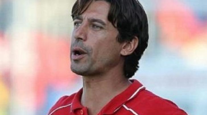 Maurizio Ianni torna in panchina?