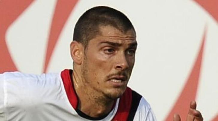Manuel Turchi