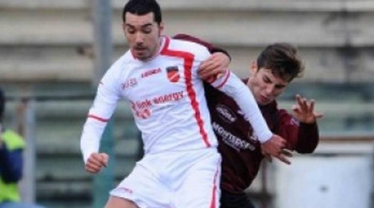 Foto sito Teramo Calcio