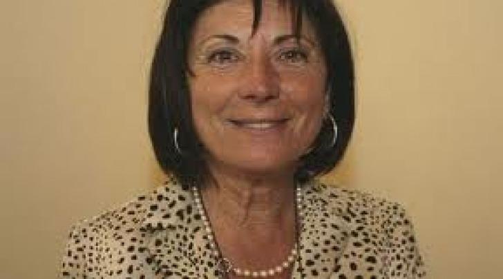 Paola Marchigiani, Pd