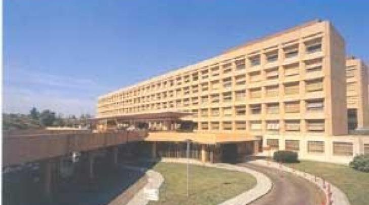 Ospedale di Udine