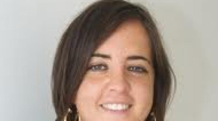 Mariella Sclocco