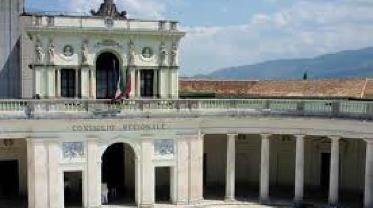 palazzo Emiciclo