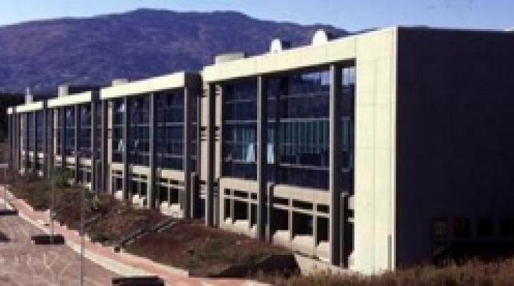 Università di Teramo
