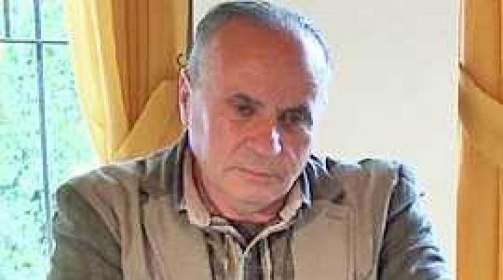 Romano Marinelli