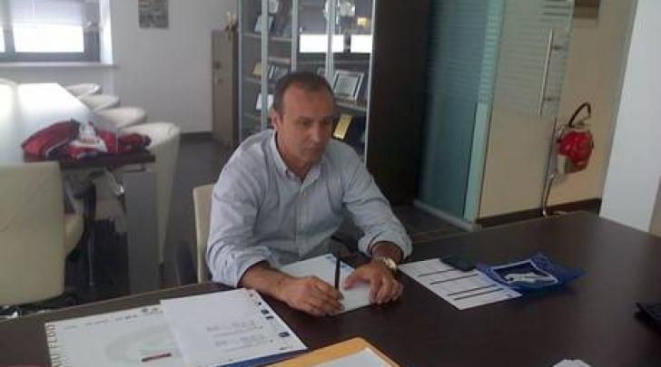 Pasquale Marino (Ansa)