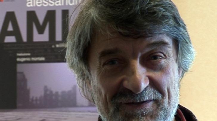 Nikolaj Karpov